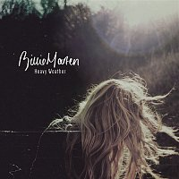Billie Marten – Heavy Weather