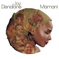 Joy Denalane – Mamani