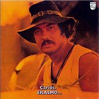 Erasmo Carlos – Carlos, Erasmo [Versao Com Bonus (1971)]