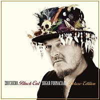 Zucchero – Black Cat [Deluxe]
