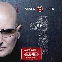 Shaun Baker – 1