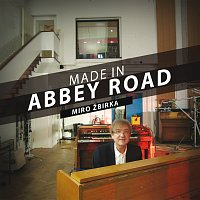 Miroslav Žbirka – Abbey Road EP