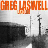 Greg Laswell – Landline