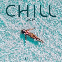 Various  Artists – Armada Chill 2019