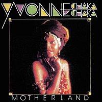 Yvonne Chaka Chaka – Motherland