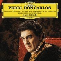 Orchestra del Teatro alla Scala di Milano, Claudio Abbado – Verdi: Don Carlos - Highlights