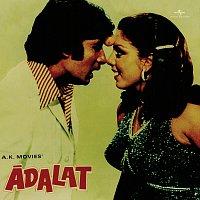 Různí interpreti – Adalat