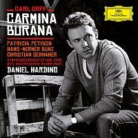 Patricia Petibon, Hans-Werner Bunz, Christian Gerhaher, Daniel Harding – Orff: Carmina Burana