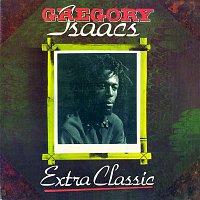 Gregory Isaacs – Extra Classic