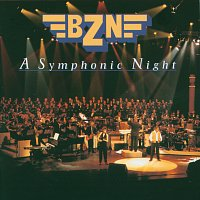BZN – A Symphonic Night