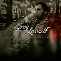 Greg Laswell – Through Toledo