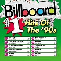 Alannah Myles – Billboard: #1 Hits Of The 90's