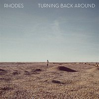 Turning Back Around - EP