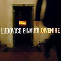 Ludovico Einaudi – Divenire
