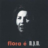 Flora Purim – Flora E MPM