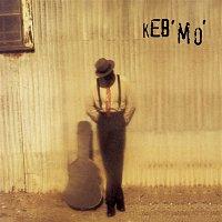 Keb' Mo' – Keb' Mo'