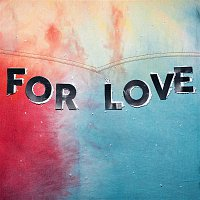 filous, klei – For Love EP