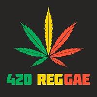 Různí interpreti – 420 Reggae