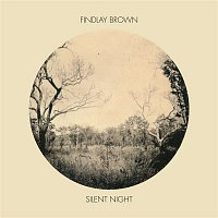 Findlay Brown – Silent Night