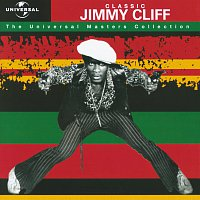 Jimmy Cliff – The Universal Masters Collection