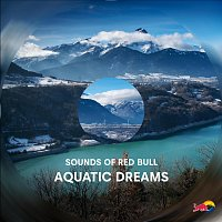 Sounds of Red Bull – Aquatic Dreams