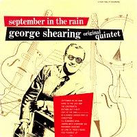 George Shearing – September In The Rain