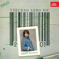 Helena Arnetová, C&K Vocal – Všechno nebo nic ...