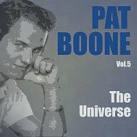 Pat Boone – The Universe Vol. 5