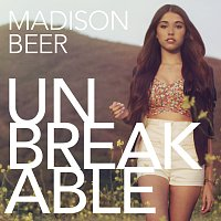 Madison Beer – Unbreakable