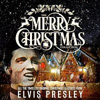 Elvis Presley – The Merry Christmas Collection (Remastered)