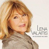 Lena Valaitis – Ein schoner Tag 2009