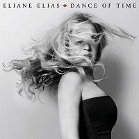 Eliane Elias – Dance Of Time
