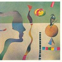 Gene Harris – Astral Signal