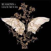 Reamonn, Lucie Silvas – The Only Ones [Digital Version]