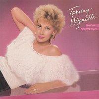 Tammy Wynette – Sometimes When We Touch