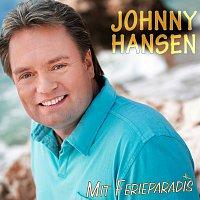 Johnny Hansen – Mit Ferieparadis