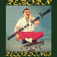 Maynard Ferguson – Around The Horn (HD Remastered)