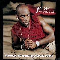 Joe – My Name Is Joe