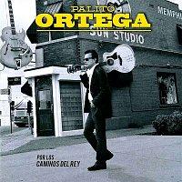 Palito Ortega – Por los Caminos del Rey