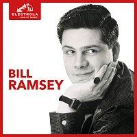 Bill Ramsey – Electrola... Das ist Musik! Bill Ramsey