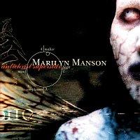 Marilyn Manson – Antichrist Superstar