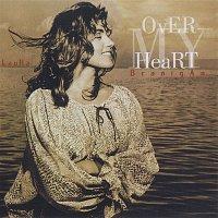 Laura Branigan – Over My Heart