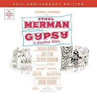 ORIGINAL CAST RECORDING – Gypsy - 50th Anniversary Edition