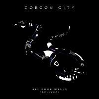 Gorgon City, Vaults – All Four Walls