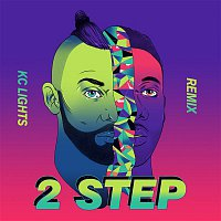 Vato Gonzalez, Doctor – 2 Step (KC Lights Remix)
