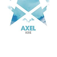 Axel – Aire