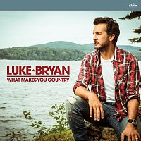 Luke Bryan – What Makes You Country