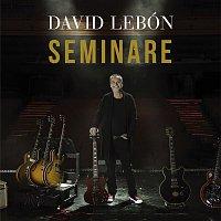 David Lebon – Seminare