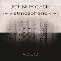 Johnny Cash – atmospheric Vol. 10