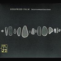Přední strana obalu CD Intercomunicazione - Cello Recital